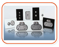 Clipsal Saturn Range online at Sparky Direct